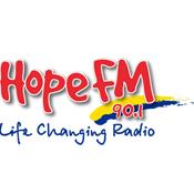 Rádio Hope FM