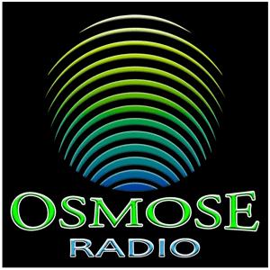 Rádio Osmose Radio