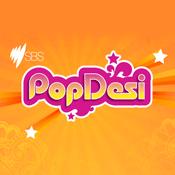 Rádio SBS PopDesi