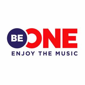 Rádio Be One