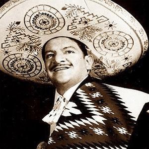 Rádio Miled Music José Alfredo