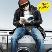 Podcast Fritz rbb - Tipp Bücher
