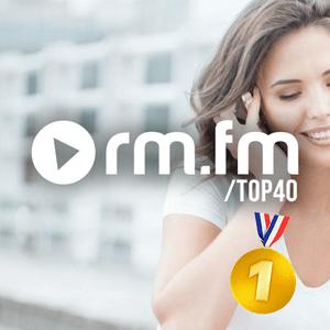 Rádio Top40 by rautemusik