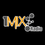 Rádio 1Mix - EDM