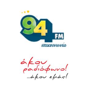 Rádio 94FM