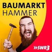 Podcast SWR3 Baumarkt Hammer