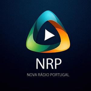 Rádio Nova Rádio Portugal