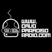 Rádio Cavo Paradiso