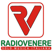 Rádio Radio Venere