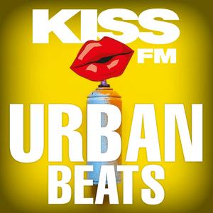 Rádio KISS FM – HIP HOP & TRAP - URBAN BEATS