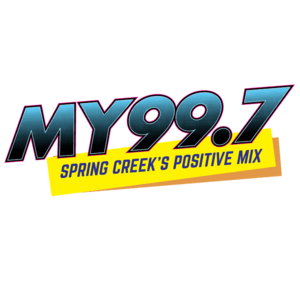 Rádio My99.7 Spring Creek