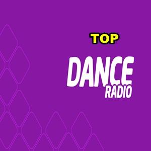 Top Radio Dance