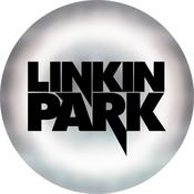 Rádio OpenFM - 100% Linkin Park