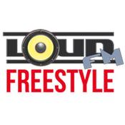 Rádio freestyle