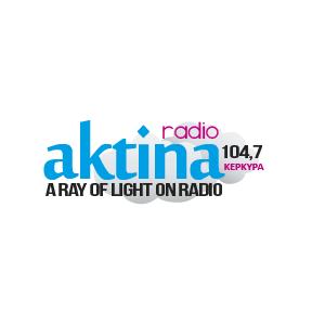 Rádio Aktina Radio 104.7