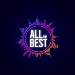 All The Best Web Radio