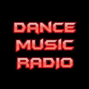 Rádio Dance Music Radio