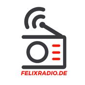 Rádio Felix Radio - Musik Charts