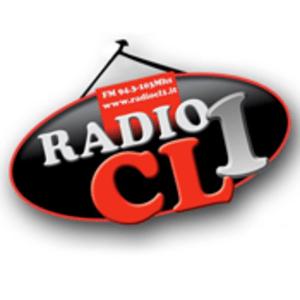 Rádio Radio CL1