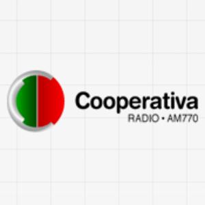 Rádio Cooperativa AM 770