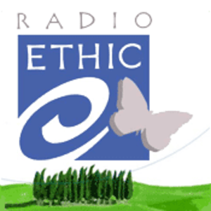 Rádio RadioEthic