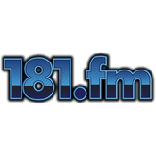 Rádio 181.fm - Christmas Blender