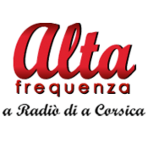 Rádio Radio Alta Frequenza