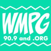 Rádio WMPG 90.9 - Greater Portland Community Radio