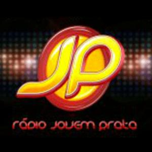 Rádio Rádio Jovem Prata 90.3 FM