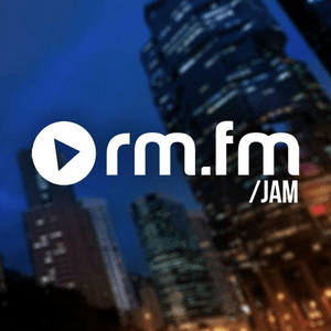 Rádio JaM by rautemusik