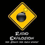 Rádio Radio Explosion