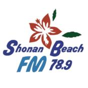 Rádio Shonan BeachFM