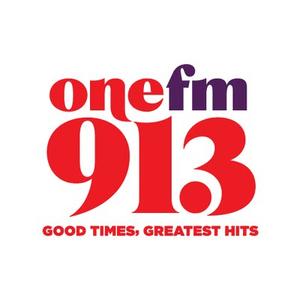 Rádio one fm 913