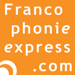 Rádio Francophonie Express