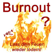 Podcast Yoga Vidya - Burnout
