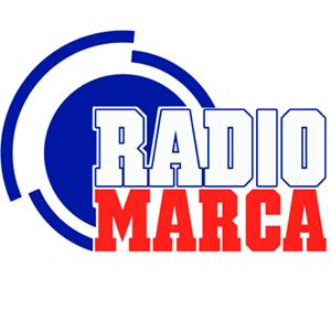 Radio Marca León 100.6 FM