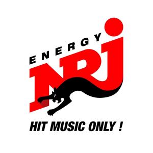 Rádio ENERGY WIEN
