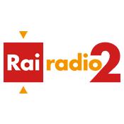 Rádio RAI Radio 2