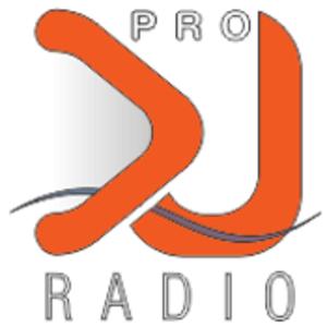 Rádio DjPro Radio Romania