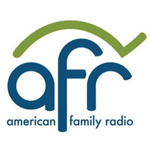 Rádio KANX - American Family Radio 91.1 FM