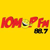 Rádio Humor FM Anecdote