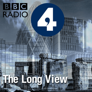 Podcast The Long View