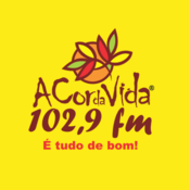 Rádio Rádio A Cor da Vida