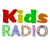 Rádio kids-radio