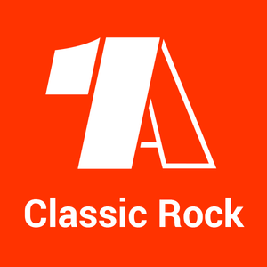 1A Classic Rock