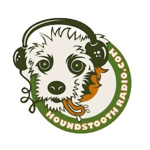 Rádio Houndstooth Radio