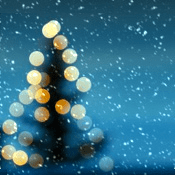 Rádio Merry Christmas
