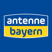 Rádio ANTENNE BAYERN