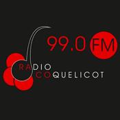 Rádio Radio Coquelicot