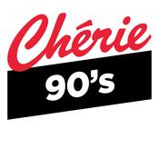 Rádio Chérie 90